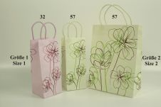 Flower Bag (5 Stck.)
